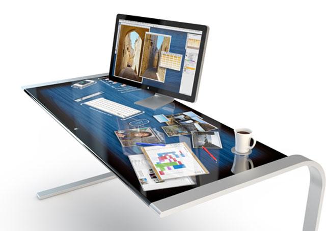 Werkplek Windows outsourcing upgrade HaaS Hardware-as-a-Service